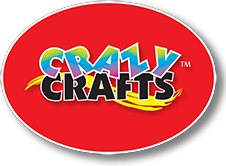 Crazy Crafts
