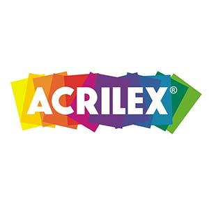 acrilex products